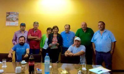 coopetativa de tabacaleros de jujuy en cooperacion con la fundacion del hospital de niños